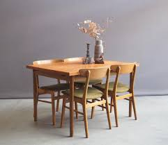 Pottery Barn Dining Rooms by Chair Archaiccomely 73 Off Pottery Barn Dining Room Table With