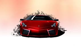 logo lamborghini png abstract lamborghini cars 6914129
