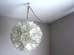 hanging swag lamp vintage hanging swag lamps u2013 seedup co