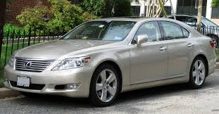 lexus ls dubizzle 100 reviews 2011 lexus ls 460 specs on margojoyo com