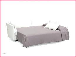 canapé lit une personne canape convertible 1 personne canapac convertible 1 personne