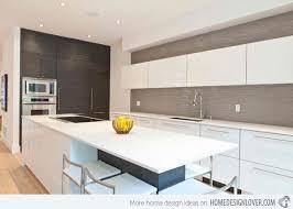 Small Modern Kitchen Design Ideas 47 Best Minimalist Kitchen Design Images On Pinterest Modern