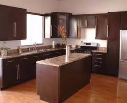 L Kitchen Designs Cool Ways To Organize L Kitchen Design L Kitchen Design And Small