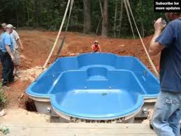 small pools for small yards picture collection of small pool designs for small yards youtube