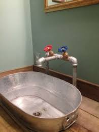 best 25 cheap bathroom faucets ideas on pinterest target