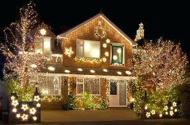 best christmas lights for house best way to hang christmas lights on roof mounting christmas lights