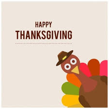 thanksgiving background vectors photos and psd files free