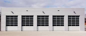 commercial roll up doors garage doors unlimited gdu garage doors