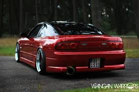 peugeot 306 convertible a truly clean thirteen wangan warriors