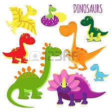724 dinosaur egg cliparts stock vector royalty free dinosaur