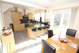 3 bedroom house mid terrace for sale kendal road stretford