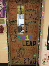 College Door Decorations 31 Best Classroom Deco Images On Pinterest Classroom