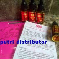 Serum Rd 98 harga serum rd update terbaru 2018 wikiprice indonesia