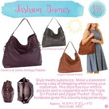 fashion games by thirty one spring summer 2016 click order