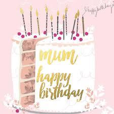 the 25 best happy birthday sister cake ideas on pinterest happy