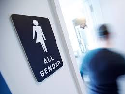 texas republican says he blocked a transgender bathroom bill