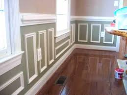 wood paneling makeover ideas paneling ideas for walls wall paneling painting ideas paneled