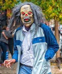 dark souls halloween costume portfolio cityscape humans dark souls
