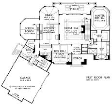 dream home layouts 3123 sq ft with walkout basement floor plans pinterest