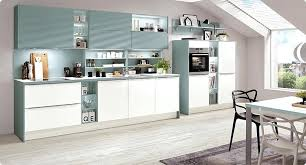 modular kitchen island modular kitchen island kitchens modular kitchens international