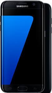 black friday samsung phone sales the 15 best sim free phones and deals 2017 techradar