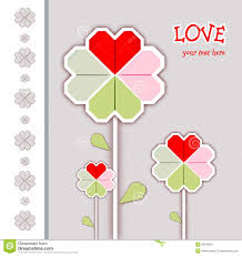 happy cards happy valentines day and weeding cards stock images image 28793664