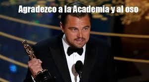 Meme Leonardo Dicaprio - meme leonardo dicaprio 100 images los mejores memes sobre