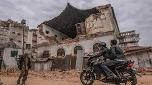 earthquake proof house design in nepal youtube