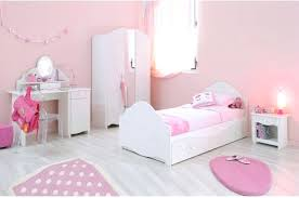 chambre fille but chambre fille blanche chambre fille but chambre enfant style