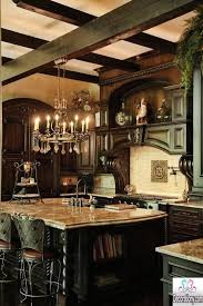 old kitchen design kitchen island world cabinets leton stylist with old mac for
