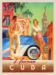 travel art images Anderson design group studio store travel posters jpg