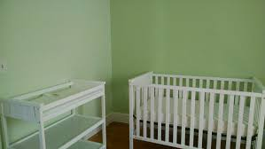 Nursery Paint Colors Looking For A Soft Green Paint Color For Nursery Prepping The