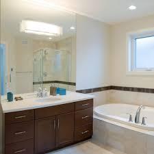 bathroom cost bathroom remodel home decor color trends simple
