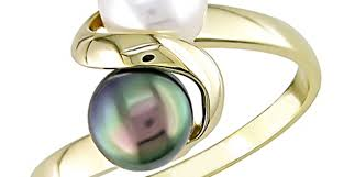 Diamond Sapphire Wedding Ring by Ring Beautiful Pearl Wedding Ring Sets Beautiful Diamond