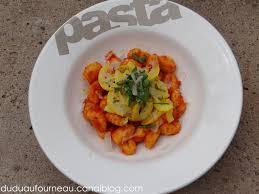 cuisiner la courgette jaune 43 unique cuisiner courgette jaune cuisine jardin galerie