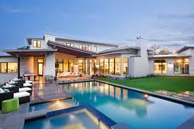 Patio Metal Roof by Modern Patio Roof Pool Contemporary With Westlake Metal Roof Stone