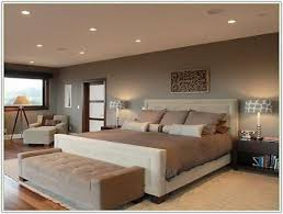 Best Color Combinations For Small Bedrooms Painting  Home - Best color combinations for bedrooms