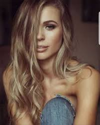 coloured hair for 2015 grand cut above the rest queensland s best hair salons hair beauty