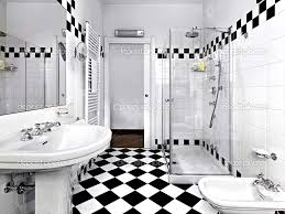 accessories licious beautiful black and white bathroom ideas red
