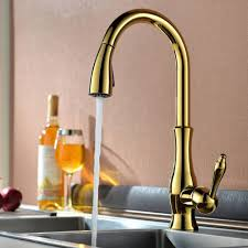 best quality kitchen faucets kitchen faucets reviews kitchen faucets moen home depot kitchen
