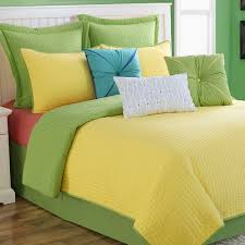 Best Yellow Best Yellow Coverlet How To Sew Yellow Coverlet U2013 Hq Home Decor