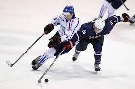 winnipeg jets top 25 under 25 25 sami niku arctic ice hockey