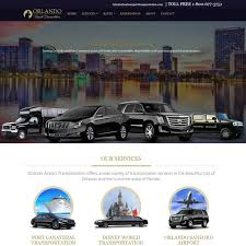 Car Rental Port Canaveral To Orlando Airport Port Canaveral Limo Transportation 1 800 677 3751 Orlando