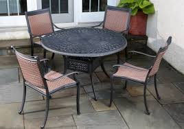 precision patio furniture miami tags aluminum patio furniture