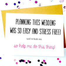 bridesmaid card wording shop ask bridesmaid to be in wedding on wanelo