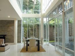 home interior designs ideas luxury home design archives home interior design ideas