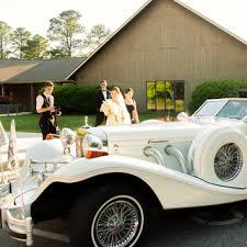 wedding rentals jacksonville fl classic car rental jacksonville fl take pleasure in the ultimate