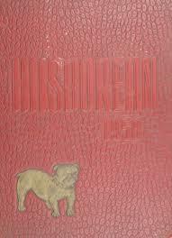 hillsborough high school yearbook pictures 1958 hillsborough high school yearbook online ta fl classmates