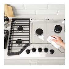 Gas Cooktops Canada Framtid 5 Burner Gas Cooktop Ikea