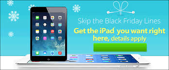 black friday iphone 6 deals walmart announces black friday deals begin november 21 ipad air 2
